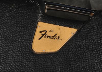 Fender Telecaster 1966 Finemist (14)