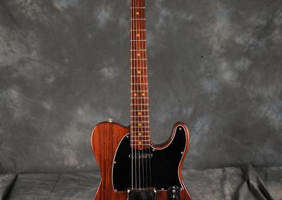 Fender Telecaster 1969 (1)