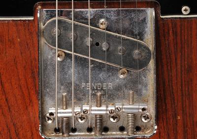 Fender Telecaster 1969 (10)