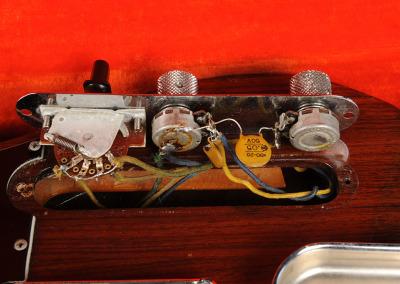Fender Telecaster 1969 (11)