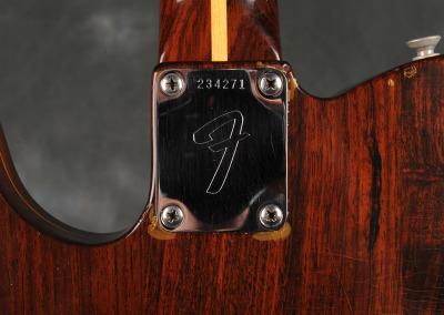 Fender Telecaster 1969 (4)