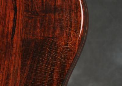 Fender Telecaster 1969 (6)