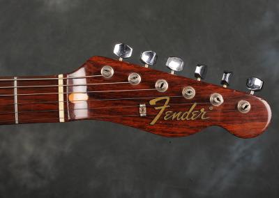 Fender Telecaster 1969 (7)
