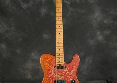 Fender Telecaster 1969 P (1)