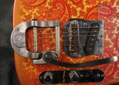 Fender Telecaster 1969 P (10)