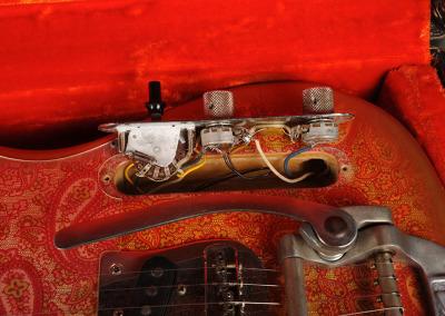 Fender Telecaster 1969 P (12)