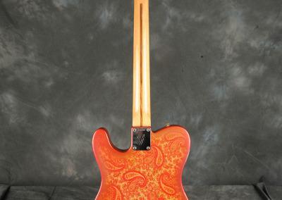 Fender Telecaster 1969 P (2)