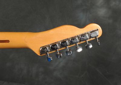 Fender Telecaster 1969 P (5)