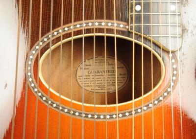 Gibson 1920 U Harp (3)