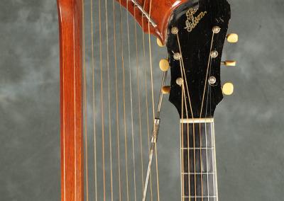 Gibson 1920 U Harp (4)