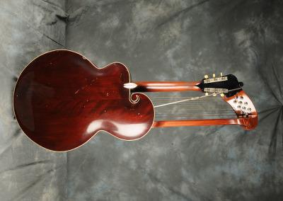 Gibson 1920 U Harp (6)