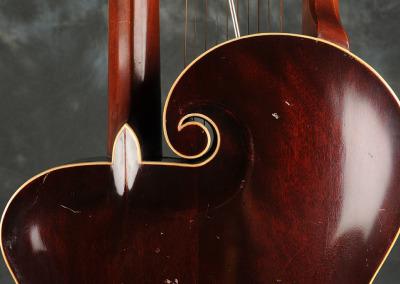 Gibson 1920 U Harp (7)