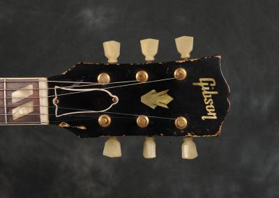 Gibson 1952 Jazz Guitar (6)