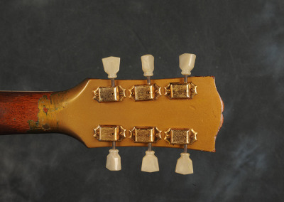 Gibson 1952 Jazz Guitar (7)