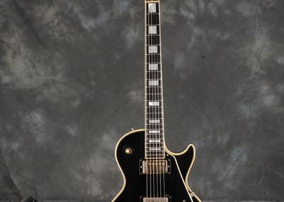 Gibson 1968 Les Paul 1semestre (1)