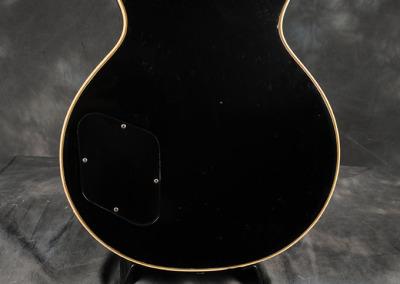 Gibson 1968 Les Paul 1semestre (3)
