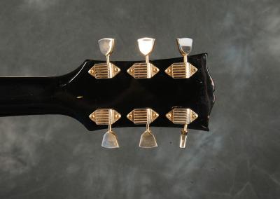 Gibson 1968 Les Paul 1semestre (5)