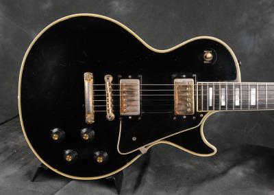 Gibson 1968 Les Paul 1semestre (6)