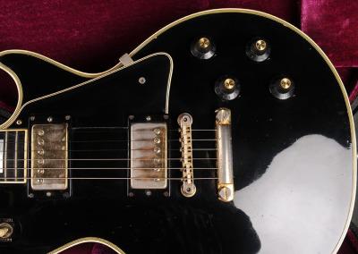 Gibson 1968 Les Paul 1semestre (7)