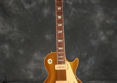 Gibson 1968 Les Paul 1semestregold (1)