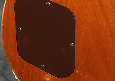 Gibson 1968 Les Paul 1semestregold (4)