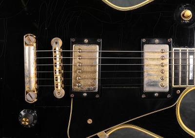 Gibson 1968 Les Paul-a (1)