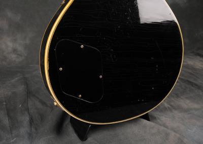 Gibson 1968 Les Paul-a (7)