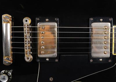 Gibson 1969 Les Paul (6)