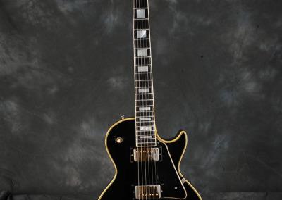 Gibson 1970 Les Paul (1)