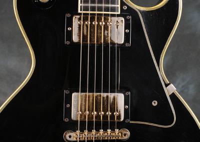 Gibson 1970 Les Paul (2)