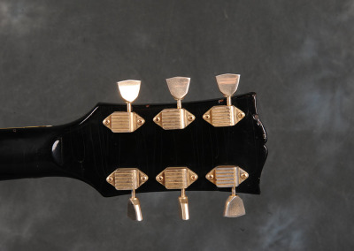 Gibson 1971 Les Paul (6)