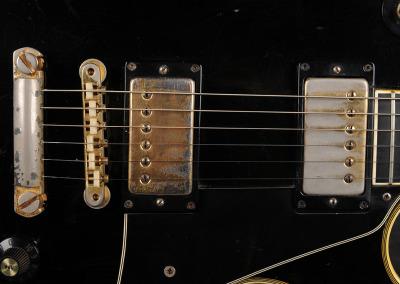 Gibson 1971 Les Paul