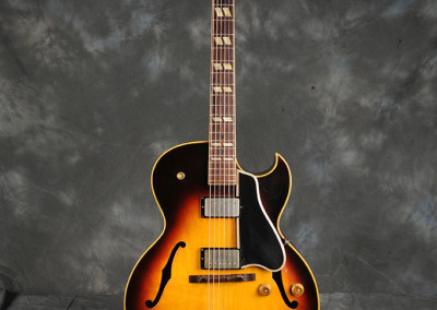 Gibson 1983 (1)