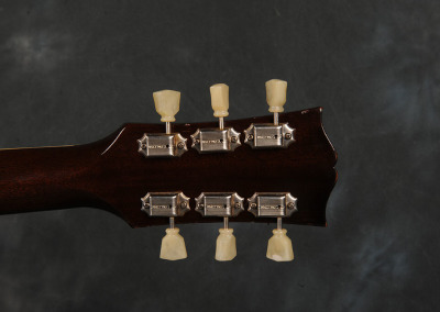 Gibson 1983 (4)