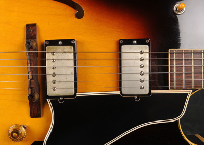 Gibson 1983 (5)