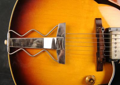 Gibson 1983 (6)