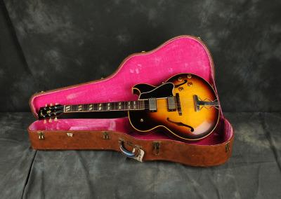 Gibson 1957 ES-175