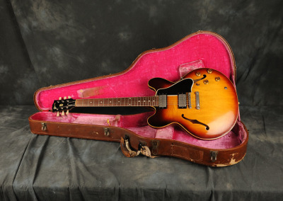Gibson 1959 ES-335