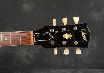 Gibson 1983 es-335 (4)