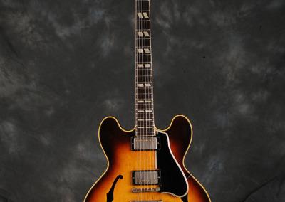 Gibson 1983b (1)