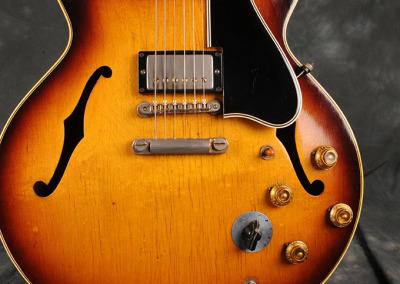 Gibson 1983b (2)