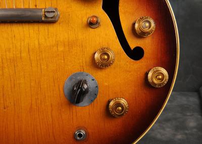 Gibson 1983b (3)