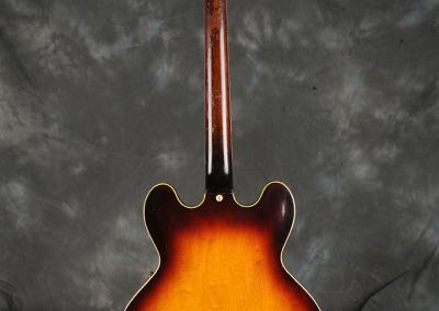 Gibson 1983b (4)