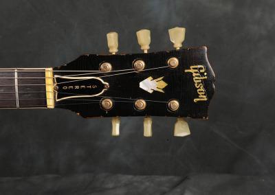 Gibson 1983b (5)