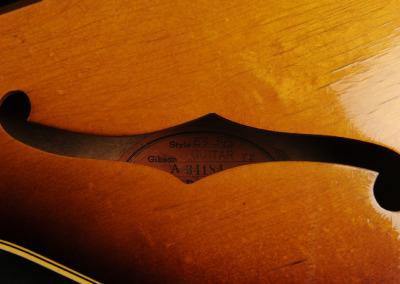 Gibson 1983b (8)