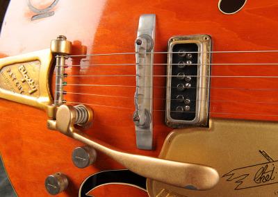 Gretsch 1955 6120 (10)