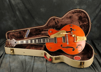 Gretsch 1955 6120