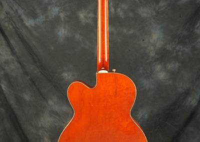 Gretsch 1955 6120 (2)