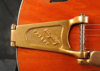Gretsch 1955 6120 (8)