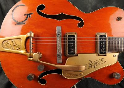 Gretsch 1955 6120 (9)